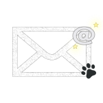 Email-paper-style