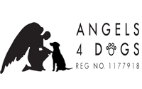 Angels4Dogs